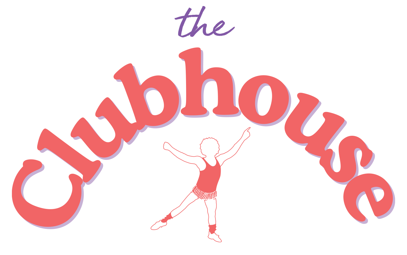The Clubhouse Branding 3